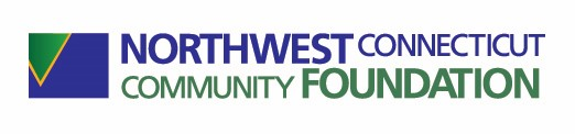 Northwest Foundation