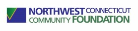Northwest Foundation