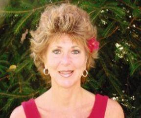 Donna Molon